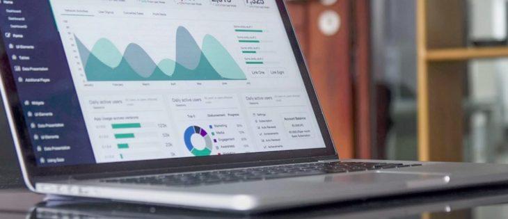 Site d'e-commerce : quels sont les principaux indicateurs de performance ?